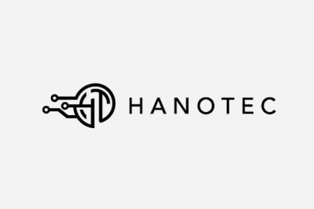 Hanotec