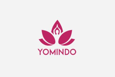 Yomindo