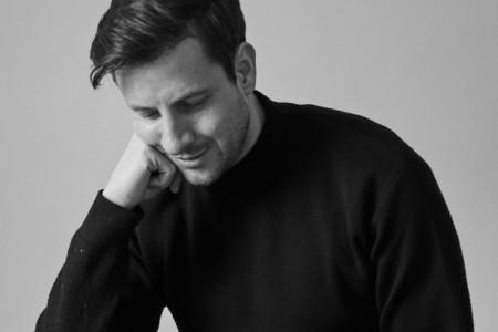 TheCalmBase | Alexander Krey ist Gründer von TheCalmBase. Er erzählt wie er zum Thema Achtsamkeit gekommen ist.