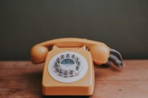 TheCalmBase | Austausch und Interaktion auf allen Kanälen