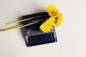 TheCalmBase | Wir schreiben für euch zu Themen rund um die Achtsamkeit