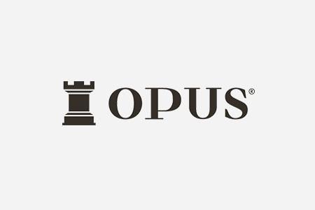 OPUS Marketing   Agentur aus Bayreuth   Beratung und strategisches Marketing