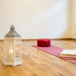Seminarraum-Linde-Yogaraum