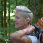 TheCalmBase | Retreat Deutschland | Waldbaden