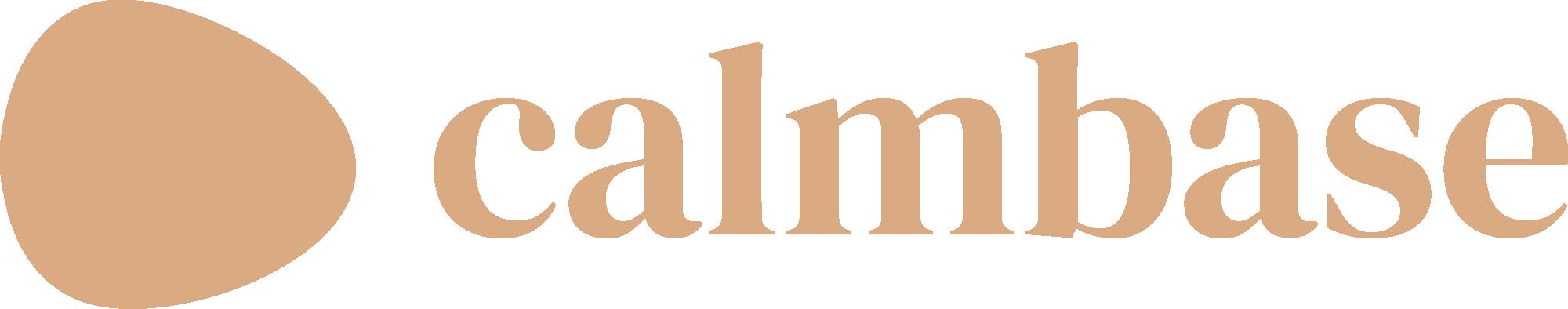calmbase